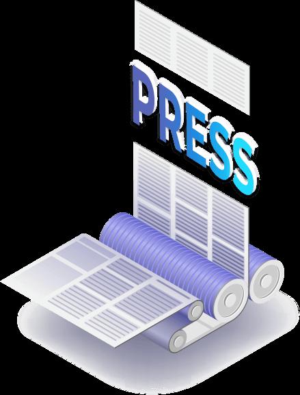 press_image