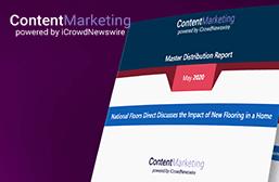 Content-report