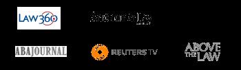 legal-CA-logo
