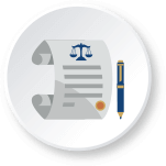 legalnewswire-icon
