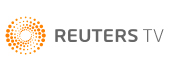 ReutersTv logo