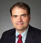 Ed Vidal