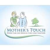 Mother's Touch, Inc.