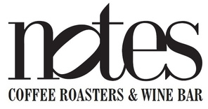 Notes Coffee Roasters & Wine Bar