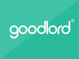 Goodlord