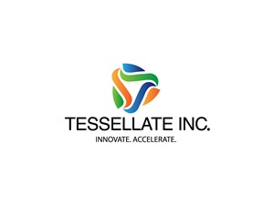 Tessellate Inc