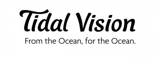 Tidal Vision