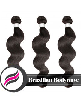HME-BrazilianBodywave3