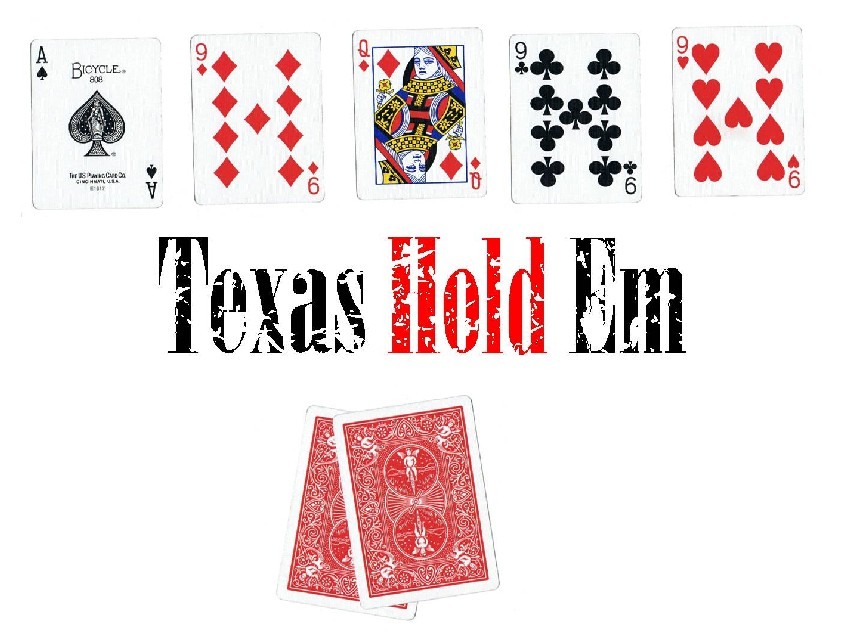 TXholdem-deal-main