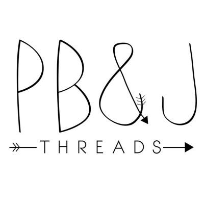 PB Threads