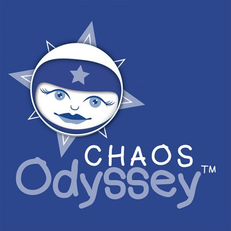 Foreverbird Studio Announces the Launch of Chaos Odyssey