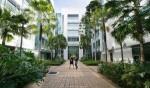 12454512-instead-singapore-photo-credit-to-asiambapodcastercom-300x175