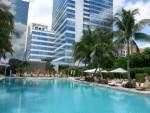 12459423-four-seasons-hotel-miami-photo-credit-to-media-cdntripadvisorcom-300x225 (1)