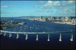 san_diego_bridge