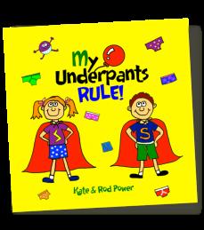underpants2