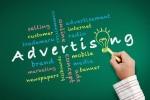 Advertising-1243x829