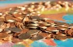 Global-Crowdfunding