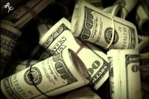 equity-crowdfunding1