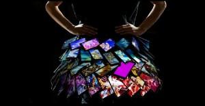 fashion-technology-collab