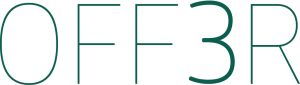 OFF3R-Lrg-Green