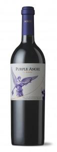 PurpleAngel