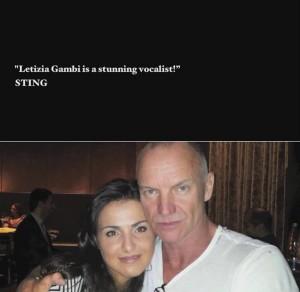 letizia-sting