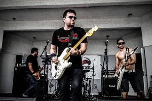 ovrhol-miami-rock-band-wins-akademia-award