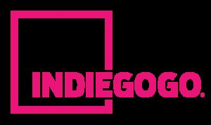 CF-logo-indiegogo1