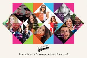SocialMediaCorrespondents-1