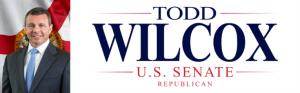 Todd-Wilcox2-300x93