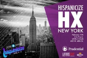 WIRE_HispanicizeHXNewYork