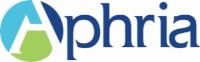 aphria-logo