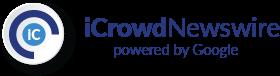 iCrowdNewswire