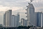 singapore-989047_640