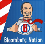 BloombergNation