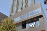 W Hotel-in-austin-photo-credit-bakertrianglecom