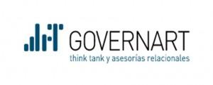 governart-logo