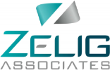 Zelig Associates advises additiv on CHF21 million investment led by BZ Bank