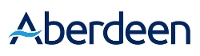 Aberdeen Asia-Pacific Income Fund, Inc. Announces Record Date And Payment Date For Monthly Distribution