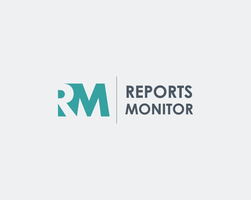 Global DNA Testing Market  Analysis: Growth Challenges, Opportunities and Forthcoming Developments