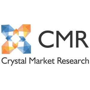 Ablation Devices Market to Reach USD 25.96 billion by 2023 | Crystal Market Research