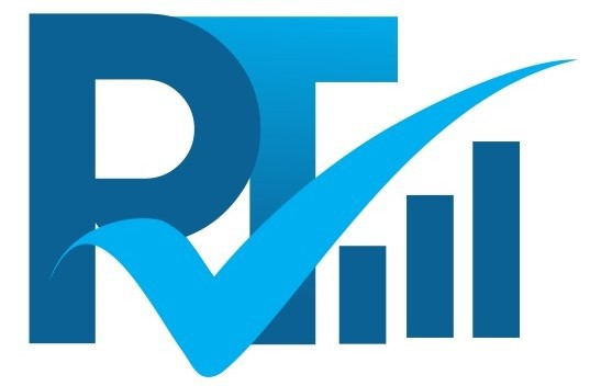 CRT Defibrillator Market to Witness A Pronounce Growth during 2022 Forecast in Top Countries