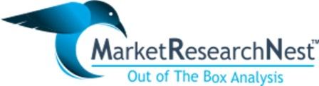 Câmeras de segurança de visão global noite estatuto de mercado e tendência 2013 relatório-2023