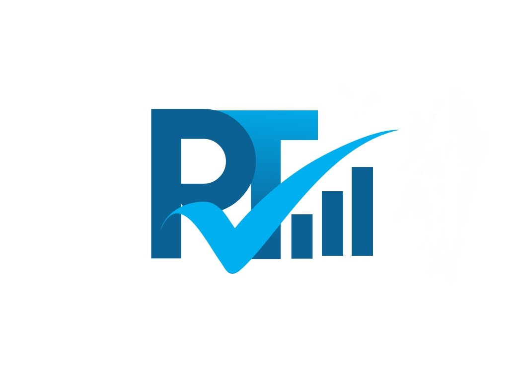 Quartz Watches Market Research, Rising Demands to Drive Industry Growth in 2025