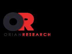 Productos de maternidad Tamaño del mercado 2017 Crecimiento de la industria y análisis de tendencias disponibles en OrianResearch.com