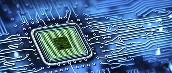 Capacidad de mercado de Inductor de viruta de múltiples capas, producción, ingresos, precios y margen bruto (2012-2017)