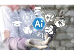 Artificial Intelligence in Healthcare Market 2018 (Healthcare Artificial Intelligence) SWOT Analysis, Top Key Players, Forecasts To 2022