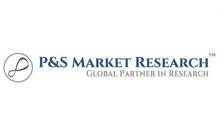 Medicamentos adherencia mercado: Industria de la salud investigación de producto, medicamento, geografía y pronóstico para 2023
