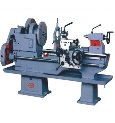Lathe Machines Market Share, Industry Size, Demand, Growth, Regional Analysis and 2025 Forecasts