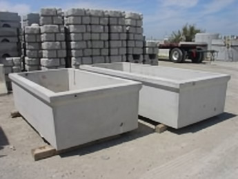Precast Concrete Industry 2018 Global Market Growth, Size, Demand, Trends, Insights and Forecast 2025